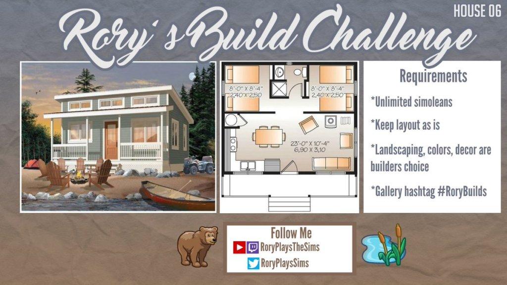 rory's floorplan july 17 build