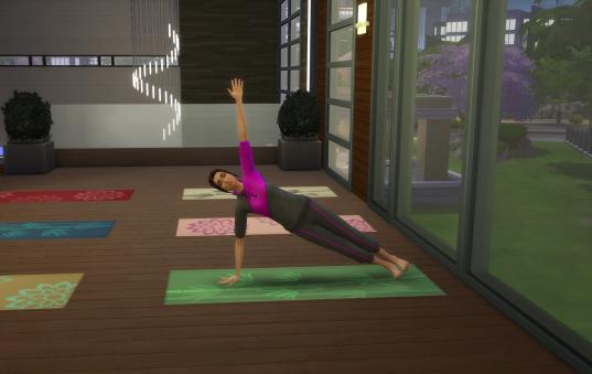 Ch4 Yoga 2