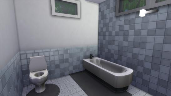 ch15 bathroom 1