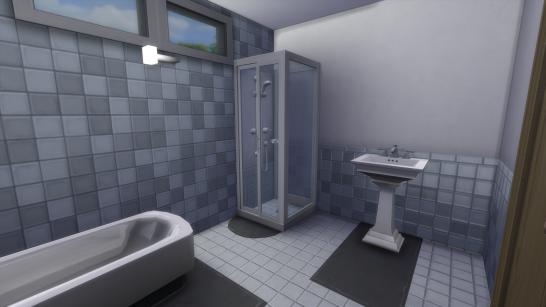 ch15 bathroom 2