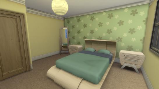 ch15 bedroom 1