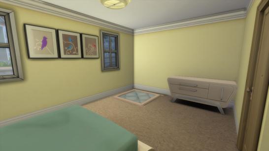 ch15 bedroom 2