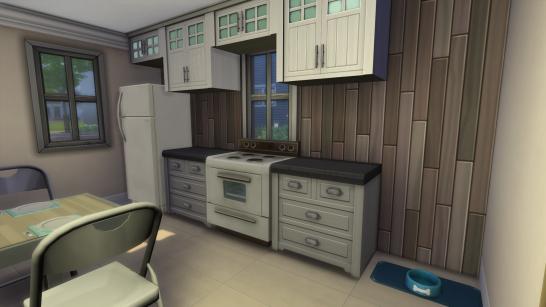 ch15 kitchen