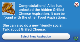 Ch16 Grilled cheese aspiration