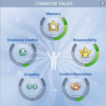 Ch19 Full Responsibility