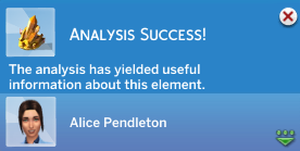 Ch23 20 Analysis Success