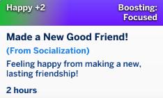Ch23 d Good Friend