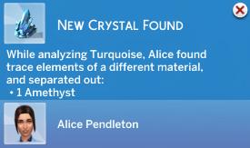 Ch26 6 New Crystal