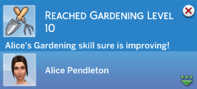 Ch28 22 Gardening Level 10