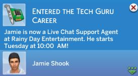 Ch29 18 Tech Guru Career