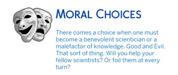 Ch21 B Moral Choices