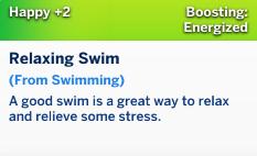 Ch35 M1 Relaxing Swim