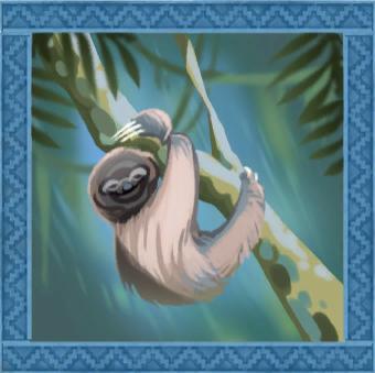 Ch36 B Suddenly Sloths