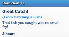 Ch36 M2 Great Catch